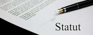 Statut-1
