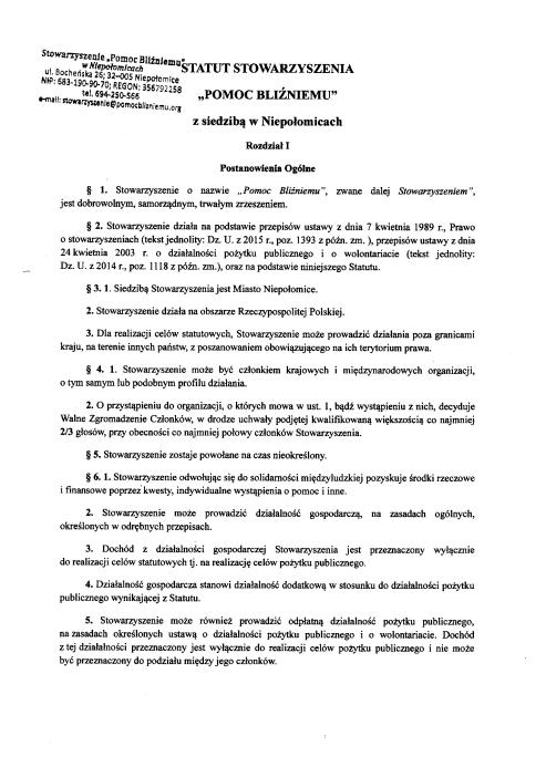 statut_tytulowa