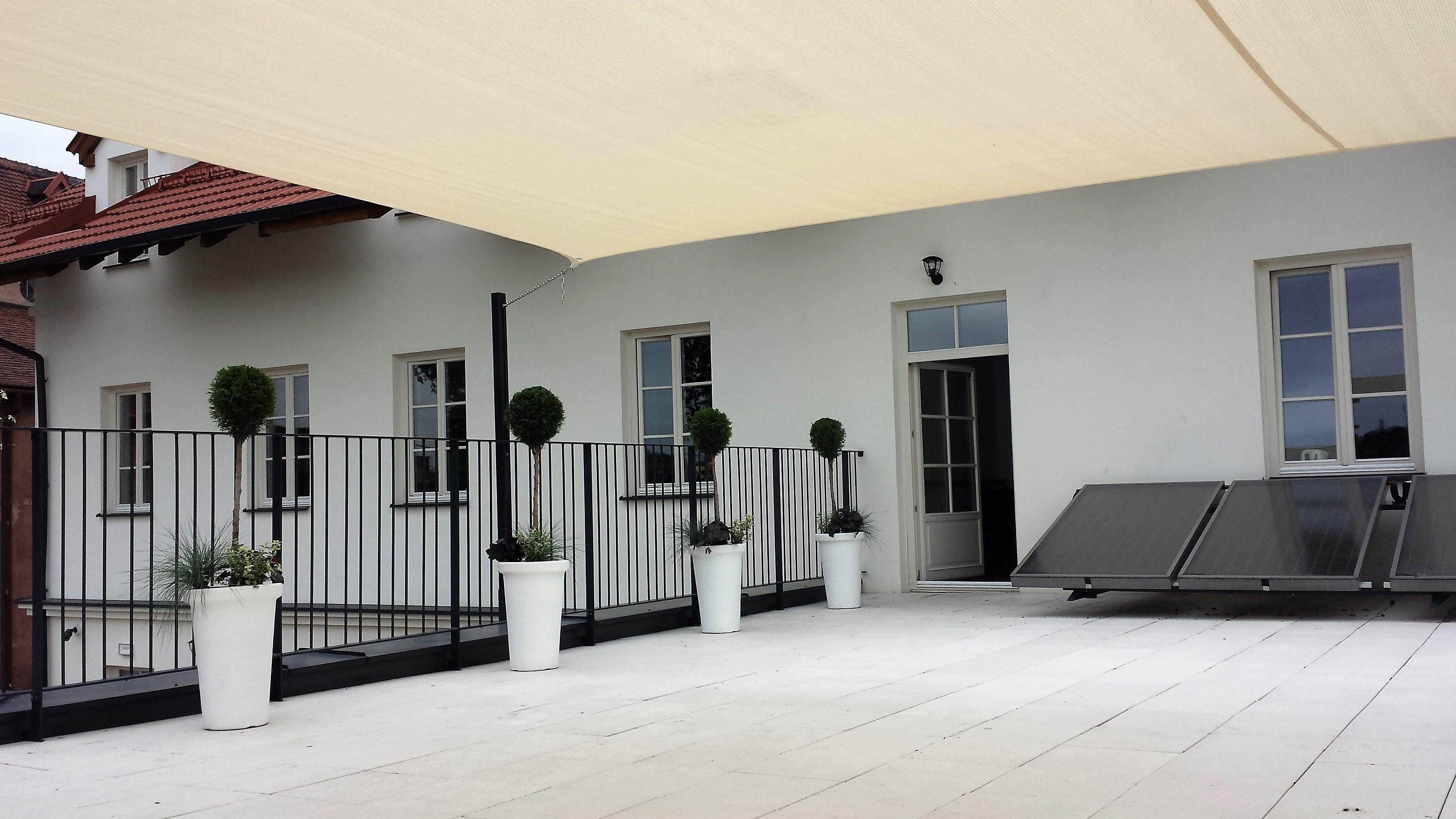 Dzienny Dom Pobytu