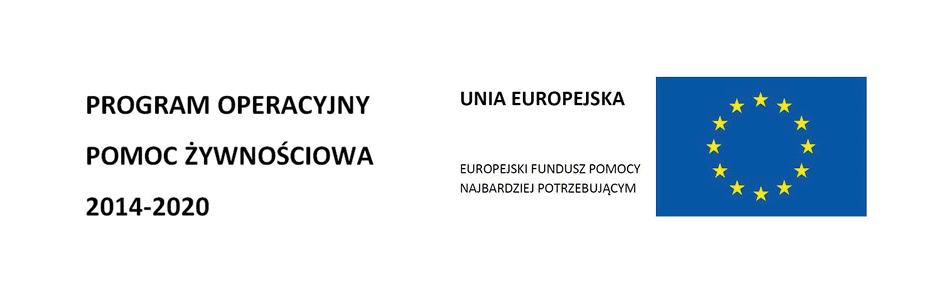 POPZ-logotypy_mini