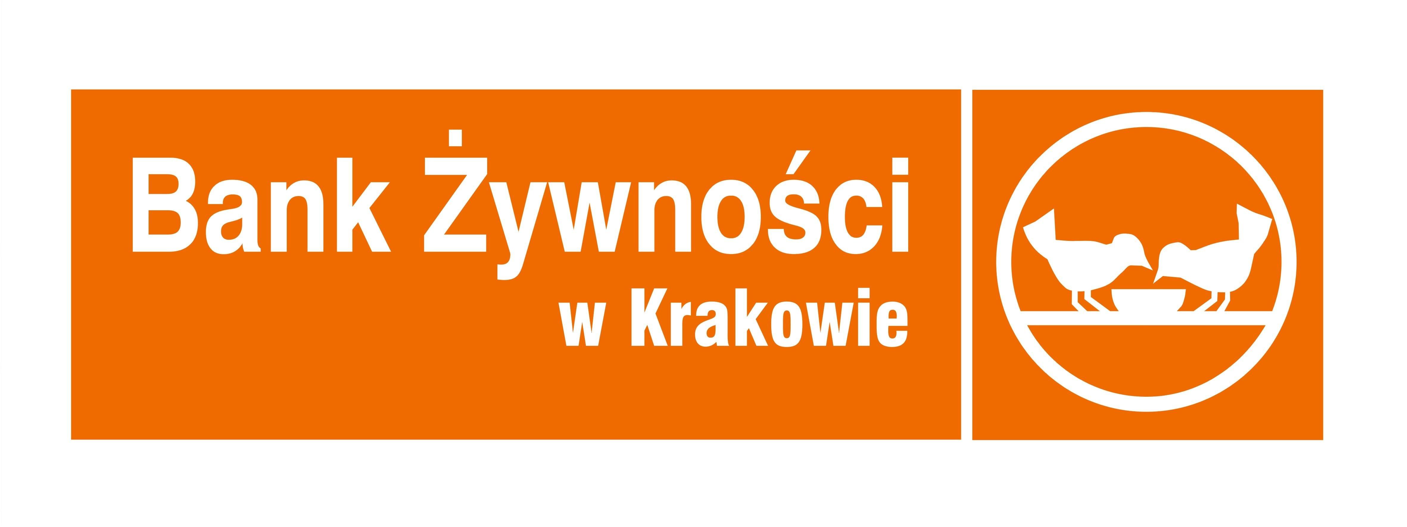 logo_BZK_ok